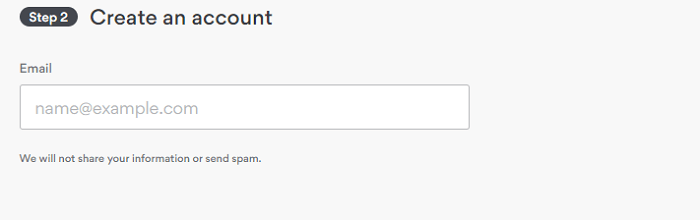 nordvpn-coupon-create-account