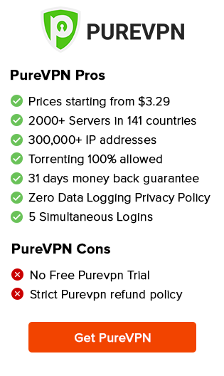 pureVPN-review-side-banner