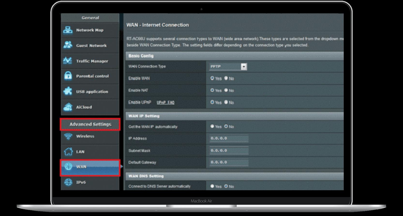 Super Easy Apple TV VPN Setup & Best VPNs to Use with Your