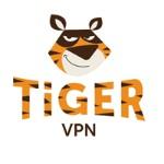 tiger-vpn
