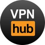 vpnhub-black-friday-cyber-monday