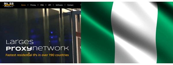 911-VPN-for-Nigeria