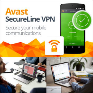 Avast SecureLine VPN Review 2018- Is The Service Viable or Not?
