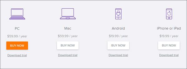 Avast-Secureline-Pricing-Plans-on-Multiple-Platforms