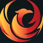 Best-Live-TV-Kodi-Addon-Phoenix-Reborn