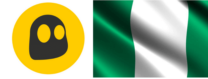 CyberGhost-for-Nigeria