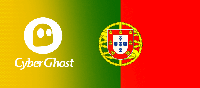 CyberGhost-for-Portugal