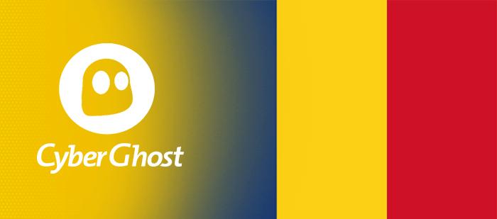 CyberGhost-for-Romania