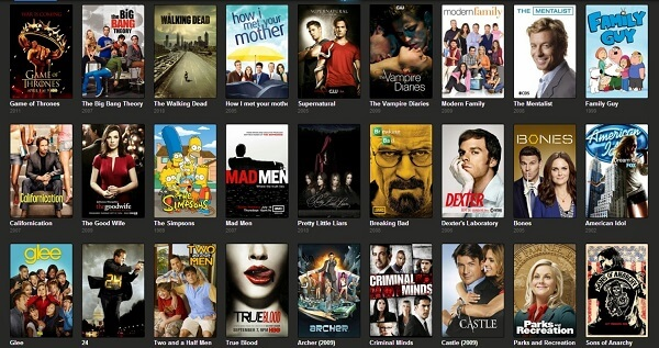 DSTV-shows-and-movies-to-watch