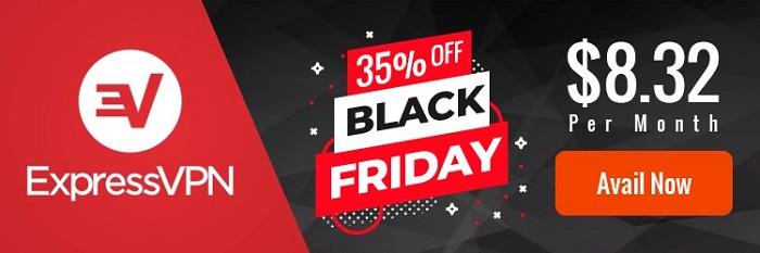Deal-of-ExpressVPN-for-Black-Friday