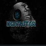 DeathStar-Best-Live-TV-Kodi-Addon