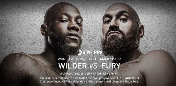 Deontay-Wilder-vs-Tyson-Fury-live-streaming