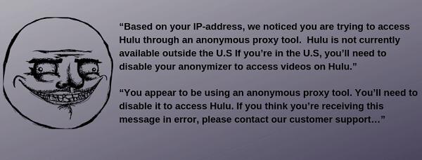 Dreaded-Hulu-proxy-error