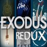 new-Exodus-Redux-Kodi-addon