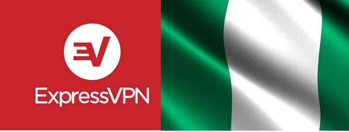 ExpressVPN-for-Nigeria