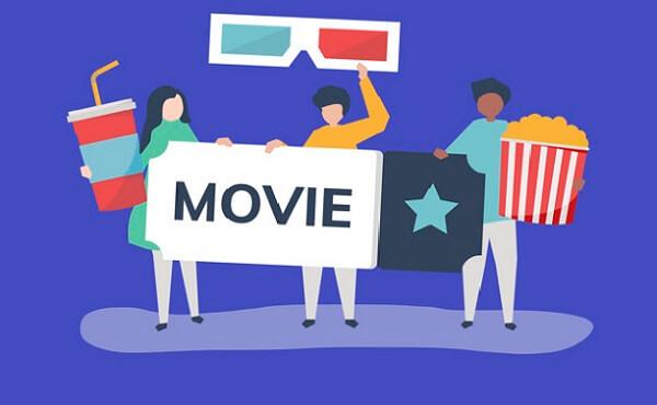 Extratorrents movies 2019