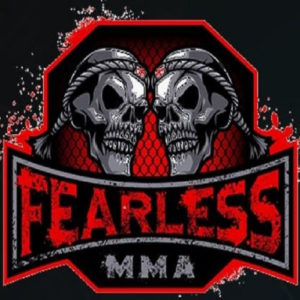How to Fearless MMA Kodi| Watch Live UFC & Bellator PPV Matches