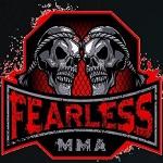 Fearless-MMA-Kodi-addons