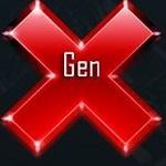 Gen-X-Best-Live-TV-Kodi-Addon