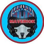 Maverick-TV-Best-Live-TV-Kodi-Addon