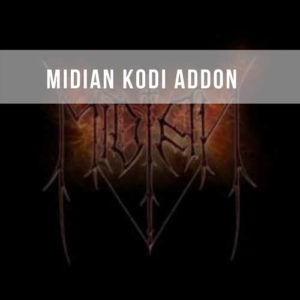 How to Install Midian Kodi| Watch 24/7 Live Cams of Famous Places