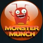 Monster-Munch-Best-Live-TV-Kodi-Addon
