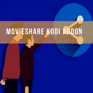 How to Install Movie share Kodi| Watch 300 Greatest Films of All Time