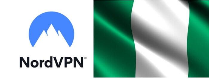 NordVPN-for-Nigeria