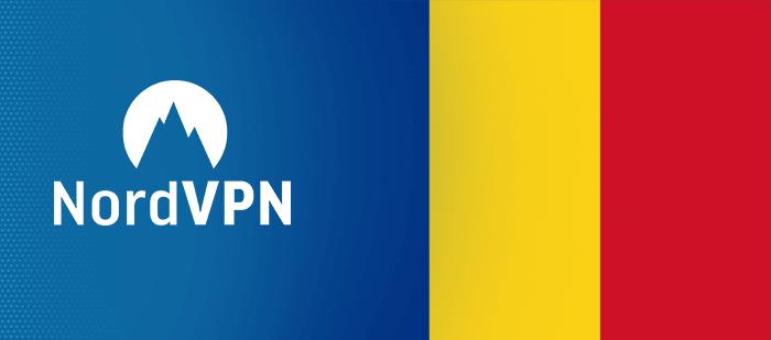NordVPN-for-Romania