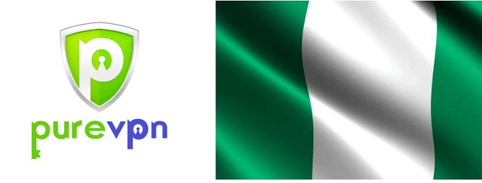 PureVPN-for-Nigeria