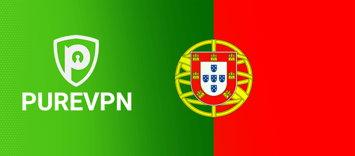PureVPN-for-Portugal