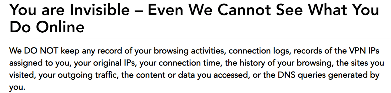 5 Best VPN for Chrome – Fast, Secure & Affordable