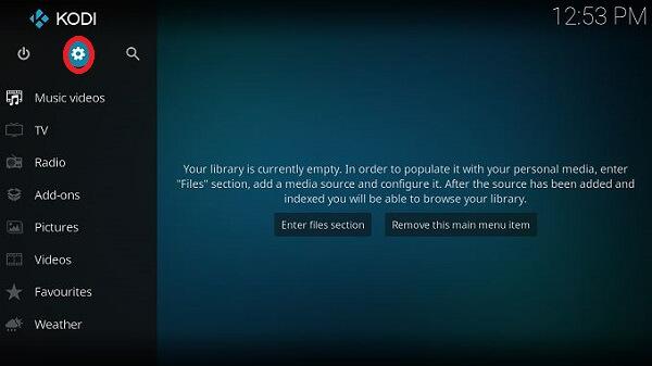 Step-1-How-to-install-Movieshare-Kodi