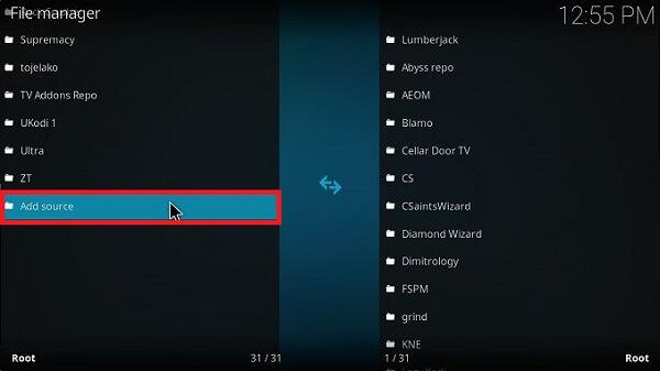 Step-3-How-to-install-Movieshare-Kodi
