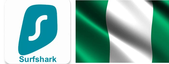Surfshark-for-Nigeria