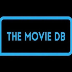How to Install TMDB Kodi | Watch Movies Directly from Movie Studios
