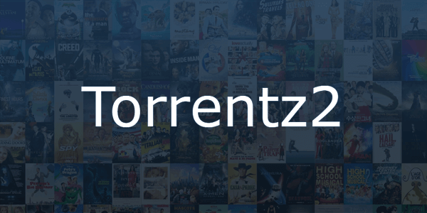 Best Yify Proxy torrents & mirror sites of 2019 | [100% working]