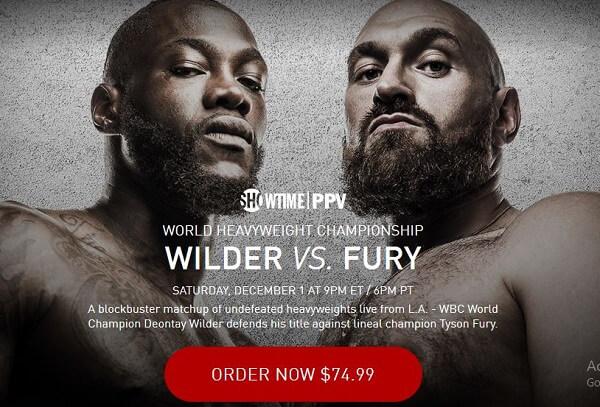 Tyson-Fury-vs-Deontay-Wilder-Showtime