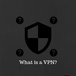 What is a VPN? – An Introductory Guide