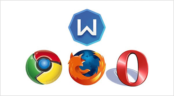 Windscribe-VPN-pour-navigateurs