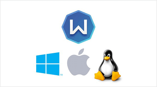 Windscribe-VPN-pour-PC