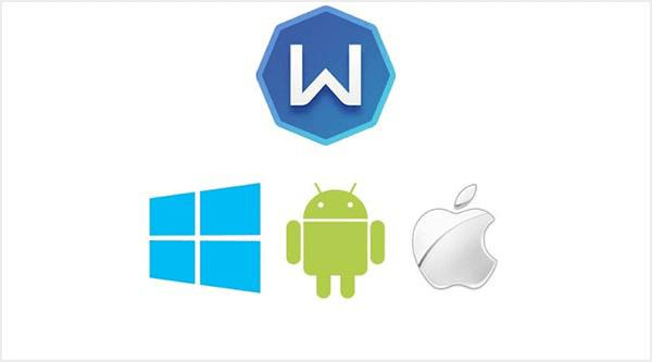 Windscribe-VPN-pour-Smartphones