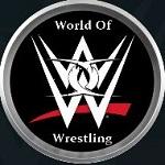 World-of-Wrestling-Best-Kodi-Addon