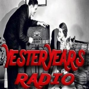 YesterYears Radio Kodi