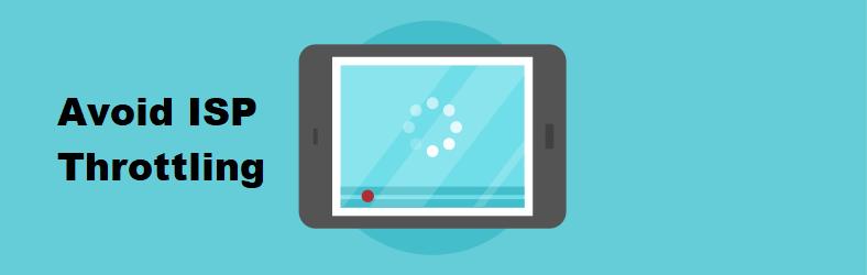 5 Best VPN for Plex to help you unblock Netflix, Hulu, BBC