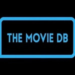 best-kodi-TMDB-addons