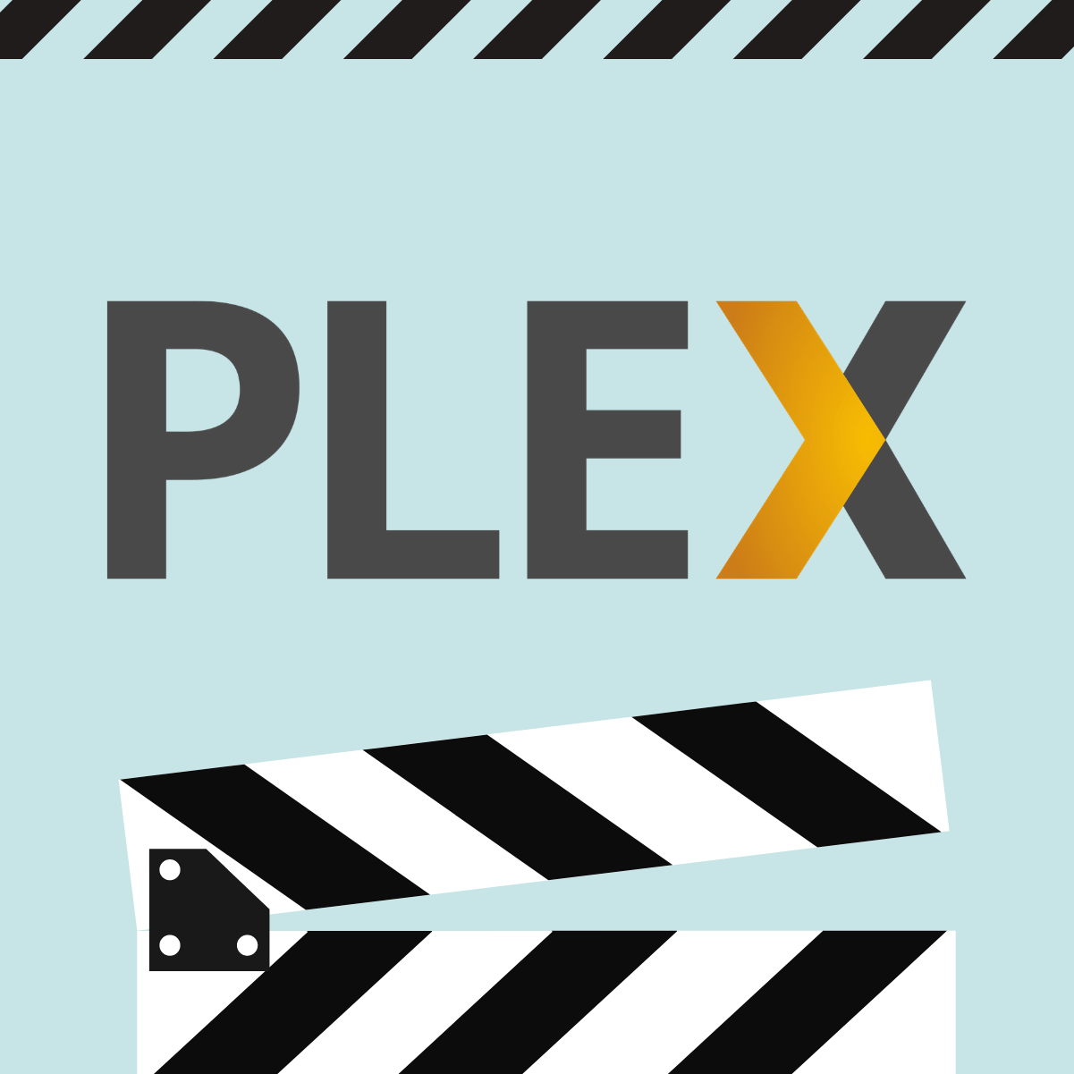 5 Best VPN for Plex to help you unblock Netflix, Hulu, BBC iPlayer