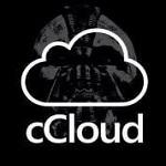 cCloud-TV-Best-Live-TV-Kodi-Addon