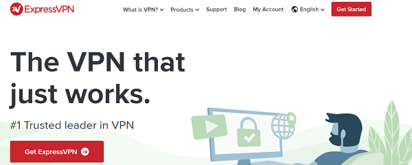 Best VPNs for IPTV 2019 – Secure Access To Thousands of Channels