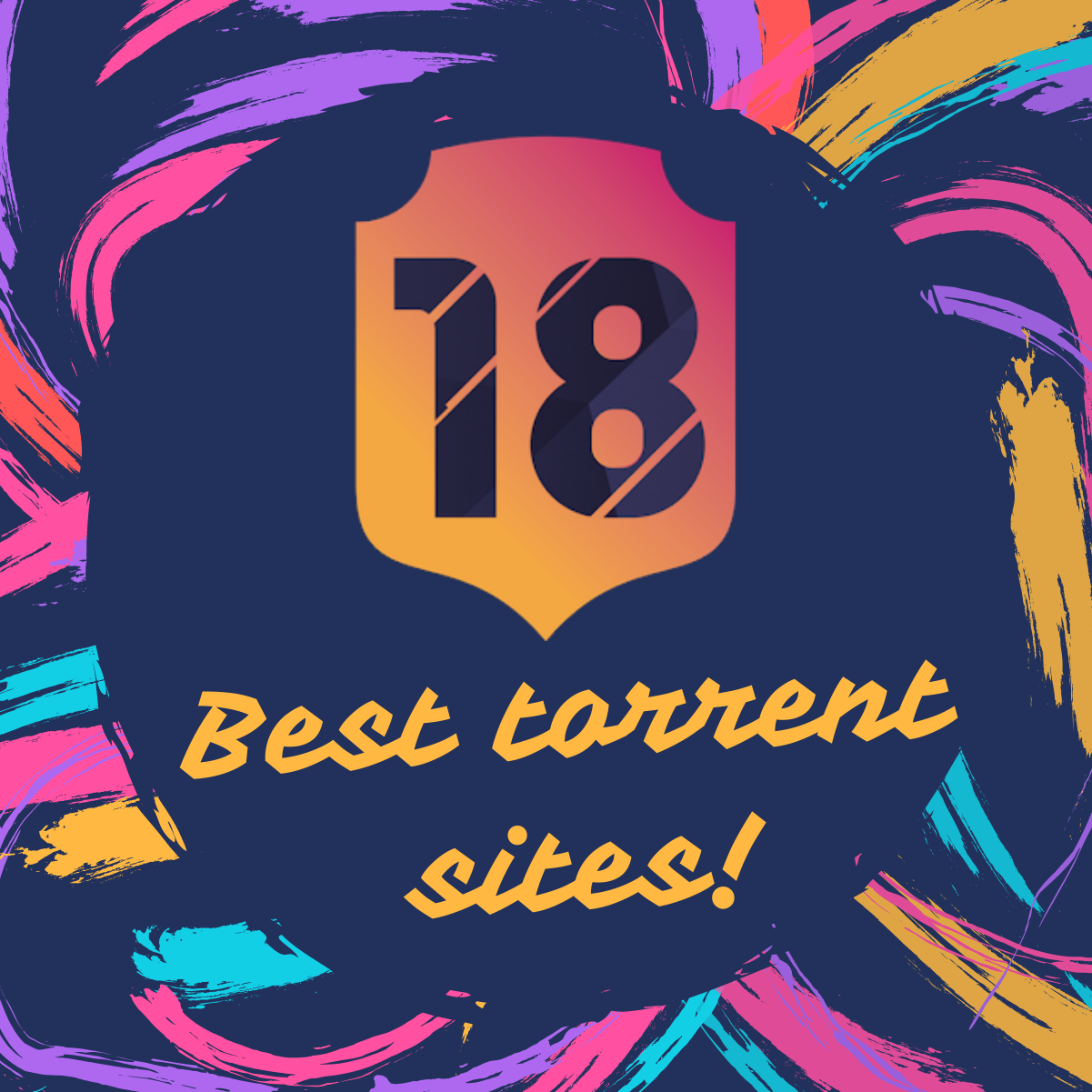 best torrenting sites 2019 india